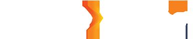 LodgeX Logo